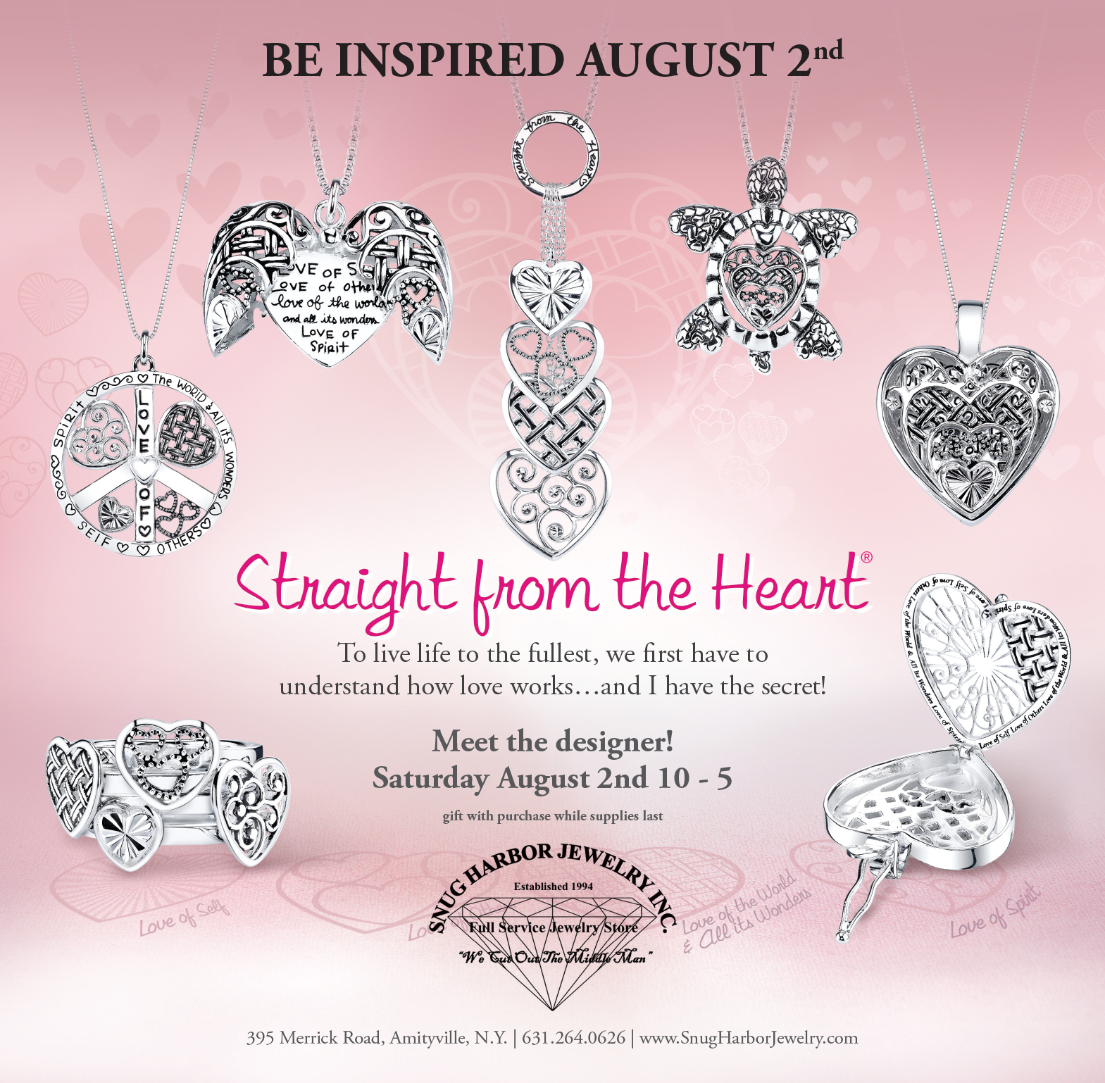 silver heart jewelry silver bracelets for women