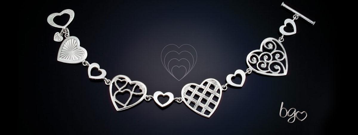 golove_side-bracelet