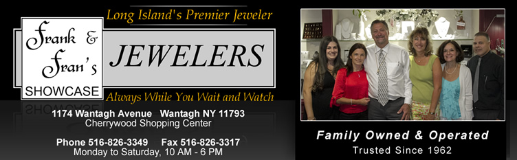 frank-and-frans-showcase-jewelers