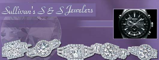 sullivans S&S Jewelers