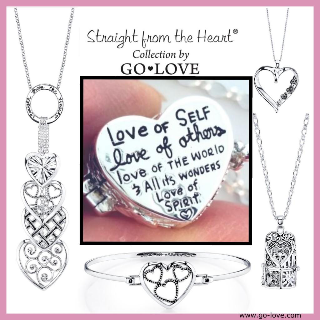 Valentine ad pic 2