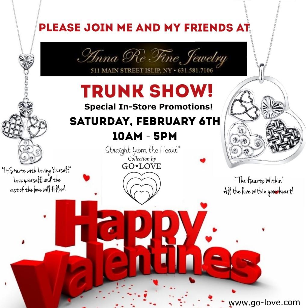 anna re Valentines Day 2-6-16