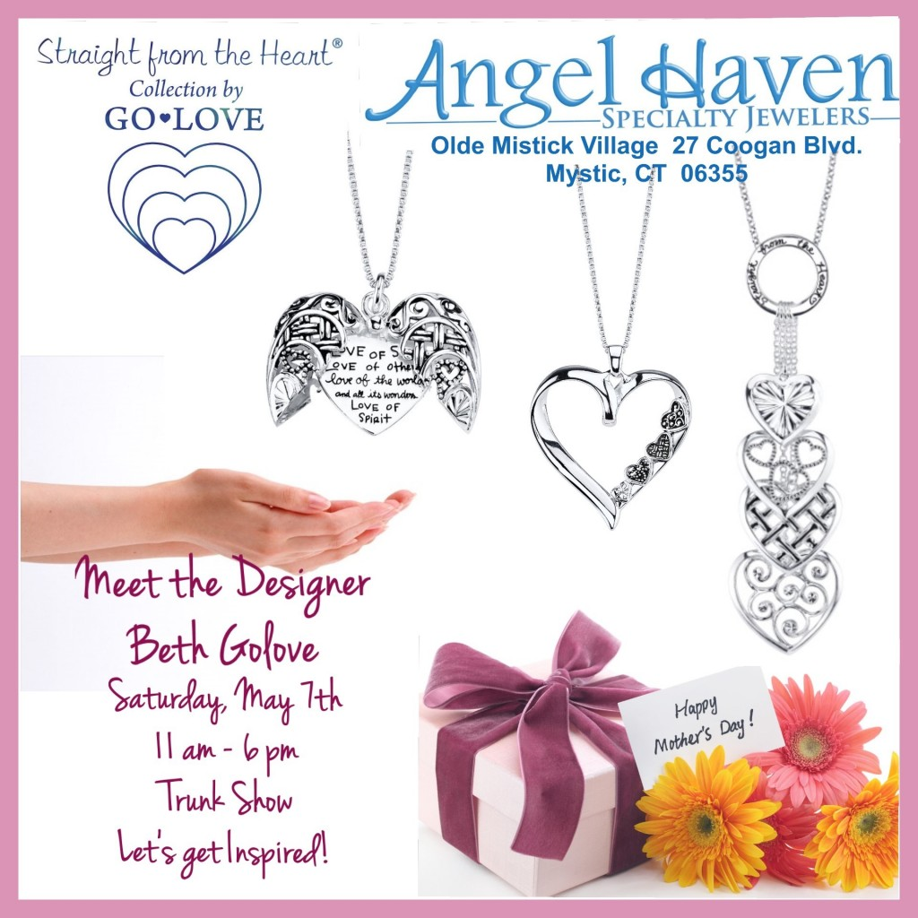 angel haven 5-7-16