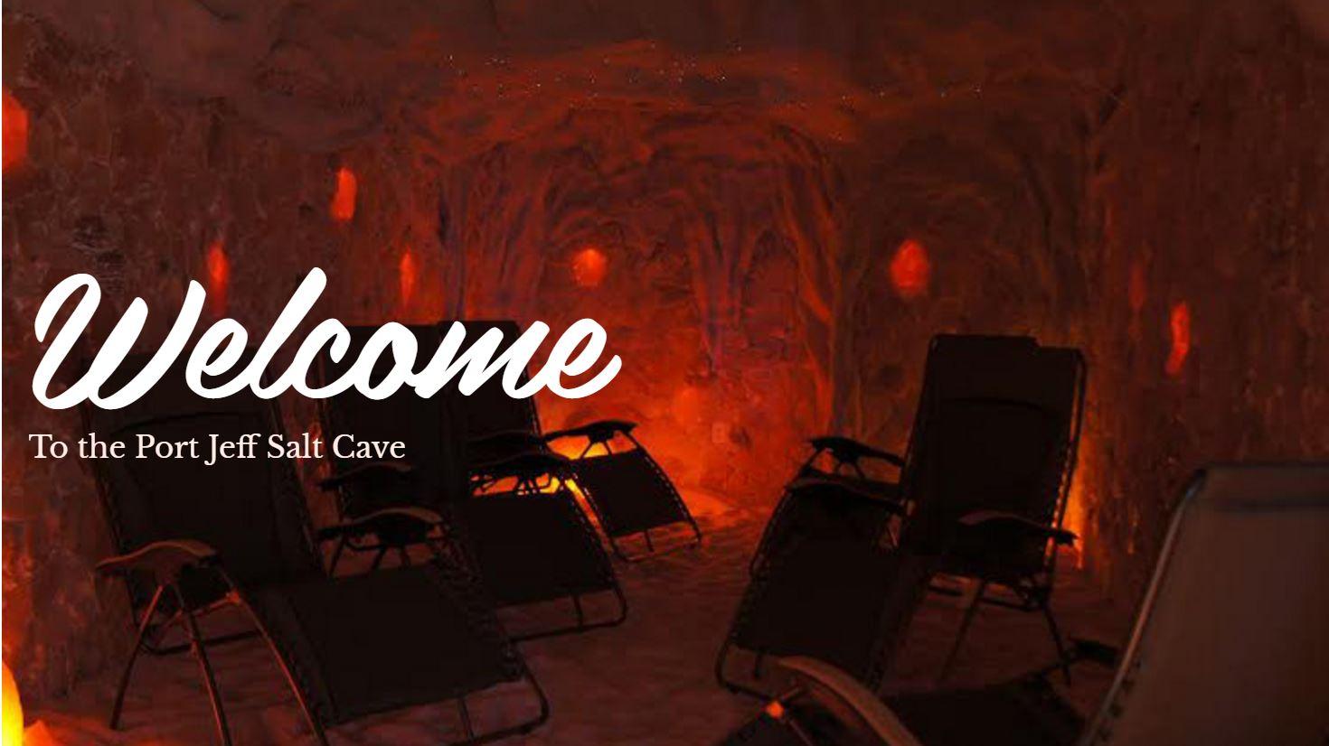 salt-cave